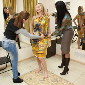 Ателье по пошиву одежды Черноголовки