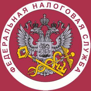 Налоговые инспекции, службы Черноголовки