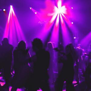 Ночные клубы Черноголовки