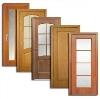 Двери, дверные блоки в Черноголовке
