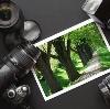 Фотоуслуги в Черноголовке
