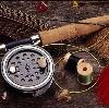 Охотничьи и рыболовные магазины в Черноголовке