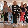 Школы танцев в Черноголовке