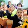 Школы в Черноголовке