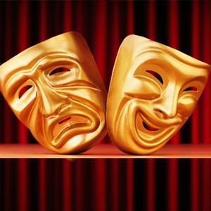 Театры Черноголовки