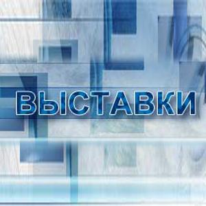 Выставки Черноголовки