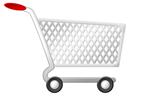 Домон - иконка «продажа» в Черноголовке